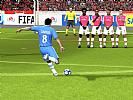 FIFA Online - screenshot