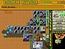 Dune II: Battle for Arrakis - screenshot