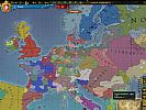 Europa Universalis 3: Chronicles - screenshot