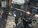 Call of Duty: Modern Warfare 3 - screenshot