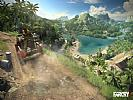 Far Cry 3 - screenshot #3