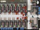 Prison Architect - screenshot