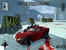 Carmageddon: Reincarnation - screenshot #16