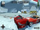 Carmageddon: Reincarnation - screenshot #6