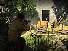Sniper Elite 3 - Save Churchill: Part 2 - Belly of the Beast - screenshot