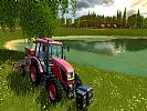 Farming Simulator 15: Official Expansion - screenshot