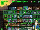 Fallout Shelter - screenshot