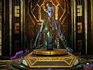 Guardians of the Galaxy: The Telltale Series - Episode Three - screenshot