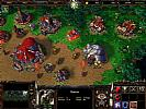 WarCraft 3: Reign of Chaos - screenshot