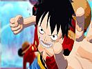 One Piece: Unlimited World Red - Deluxe Edition - screenshot