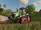 Farming Simulator 19 - screenshot #8