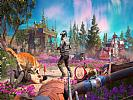 Far Cry: New Dawn - screenshot #3