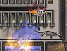Prison Architect: Island Bound - screenshot