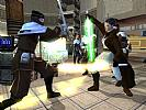 Star Wars: Knights of the Old Republic 2: The Sith Lords - screenshot