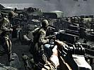 Medal of Honor: Airborne - screenshot