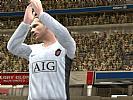 FIFA 08 - screenshot