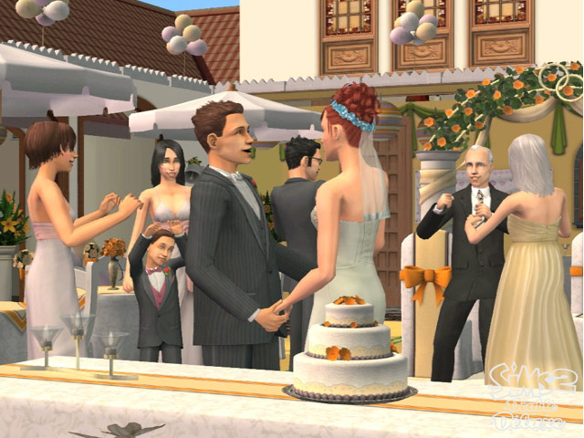 The Sims 3 The Sims Wiki FANDOM powered by Wikia