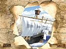 Anno 1503: The New World - wallpaper #6
