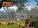 Anno 1503: The New World - wallpaper #11