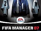 FIFA Manager 07 - wallpaper #2