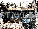 S.T.A.L.K.E.R.: Shadow of Chernobyl - wallpaper #11