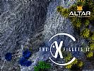 Fish Fillets 2 - wallpaper #6