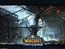 World of Warcraft: Wrath of the Lich King - wallpaper