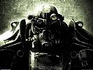Fallout 3 - wallpaper