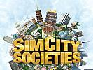 SimCity Societies - wallpaper #2
