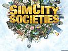 SimCity Societies - wallpaper #3