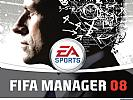 FIFA Manager 08 - wallpaper #6