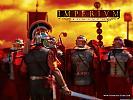 Imperium Romanum - wallpaper #6