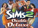The Sims 2: Double Deluxe - wallpaper #1