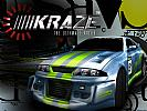Kraze: The Ultimate Racer - wallpaper #1