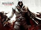 Assassins Creed 2 - wallpaper