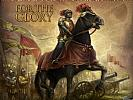 For The Glory: A Europa Universalis Game - wallpaper #1