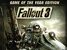 Fallout 3: Game of the Year Edition - wallpaper #2