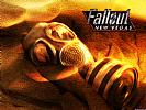 Fallout: New Vegas - wallpaper #13