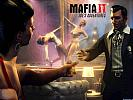 Mafia 2: Joe's Adventures - wallpaper #1