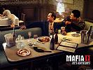Mafia 2: Joe's Adventures - wallpaper #5