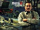 Mafia 2: Joe's Adventures - wallpaper #7