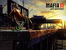 Mafia 2: Joe's Adventures - wallpaper #8