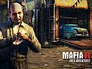 Mafia 2: Joe's Adventures - wallpaper #9