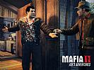 Mafia 2: Joe's Adventures - wallpaper #11