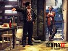 Mafia 2: Joe's Adventures - wallpaper #12