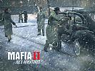 Mafia 2: Joe's Adventures - wallpaper #13