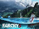 Far Cry 3 - wallpaper #1