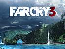 Far Cry 3 - wallpaper #2