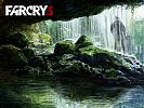 Far Cry 3 - wallpaper #3
