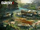 Far Cry 3 - wallpaper #4